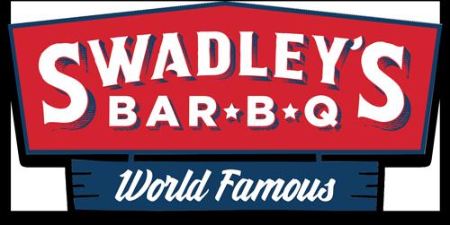Swadleys Logo